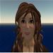 SL entrepreneur staff member, Cybergrrl Oh