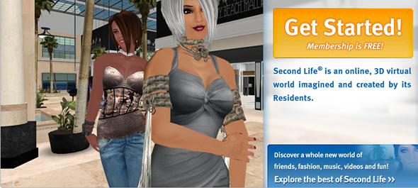 adult world virtual Free
