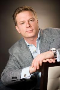 Second Life News: Mark Kingdon is new Linden Lab CEO