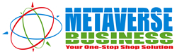 Metaverse Business