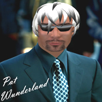 SLentrepreneur of the Year 2010 Announced: Pat Wunderland!