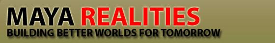 Maya Realities, Virtual World Analytics Solution Provider